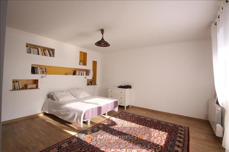 Vente maison / villa Bourg en bresse 370000€ - Photo 4