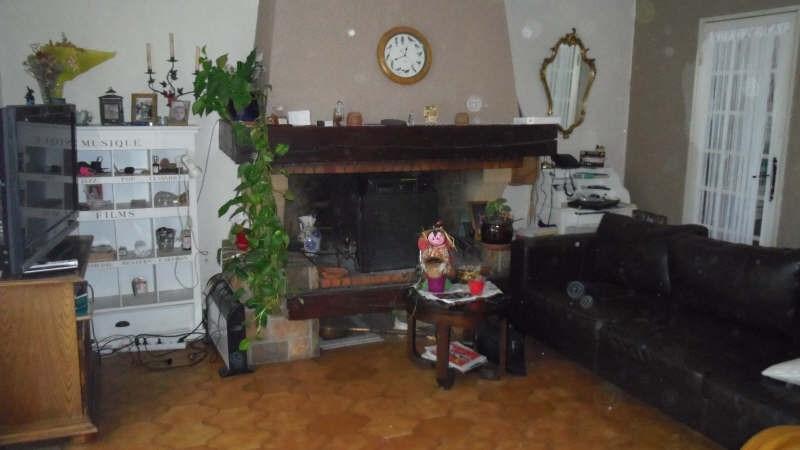 Vente maison / villa Emerainville 273000€ - Photo 5