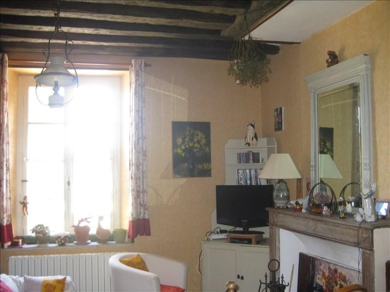 Sale house / villa Amenucourt 190 000€ - Picture 3