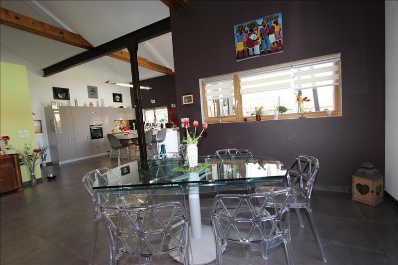 Deluxe sale house / villa Strasbourg 880000€ - Picture 3