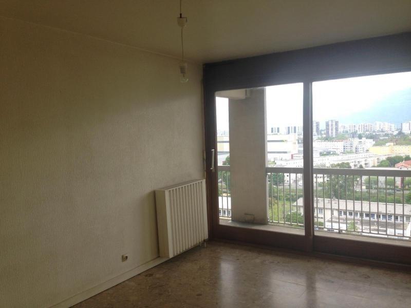 Location appartement Grenoble 656€ CC - Photo 6