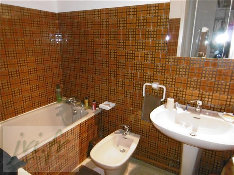 Vente appartement Montmorency 275000€ - Photo 10