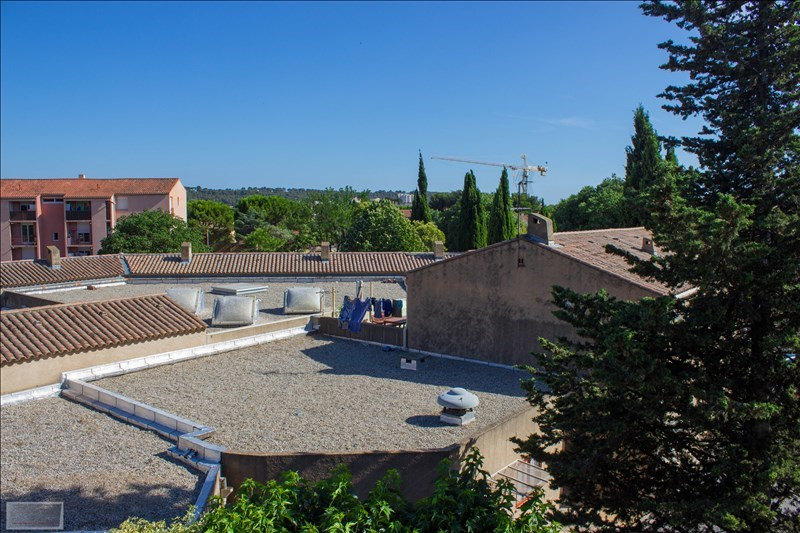 Vente appartement La valette du var 110 000€ - Photo 6