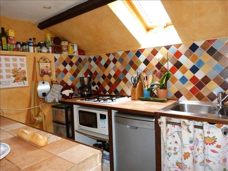 Sale house / villa Secteur charny 78800€ - Picture 4