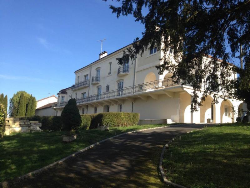 Vente de prestige maison / villa Cognac 562000€ - Photo 3