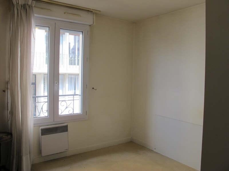 Sale apartment Le raincy 330000€ - Picture 5
