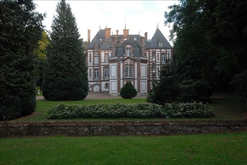 Vente de prestige maison / villa Montreuil l argille 1250000€ - Photo 6