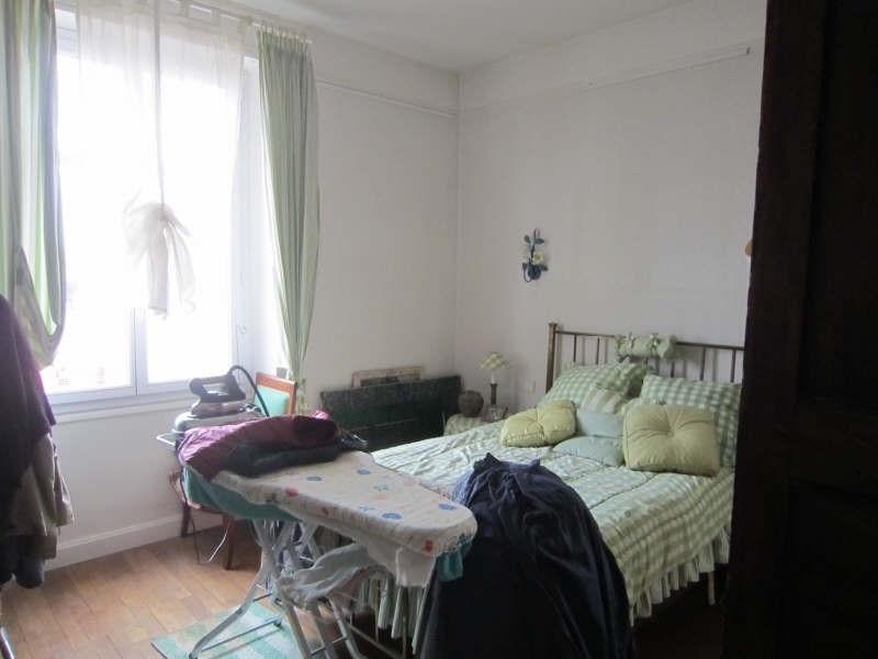 Vente de prestige maison / villa Carcassonne 655000€ - Photo 10