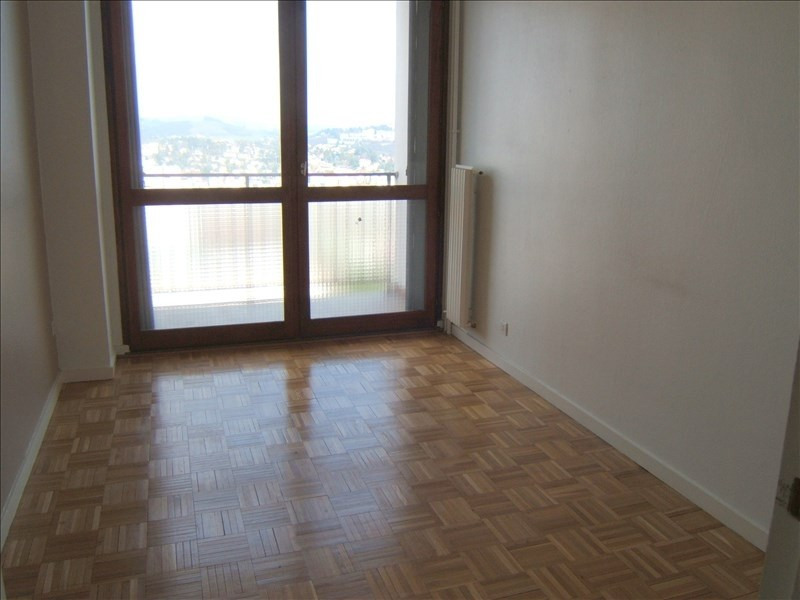 Sale apartment Villars 60000€ - Picture 5