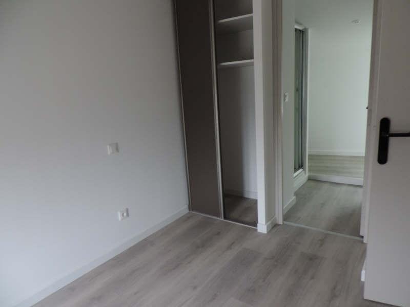 Location appartement Arras 670€ CC - Photo 5