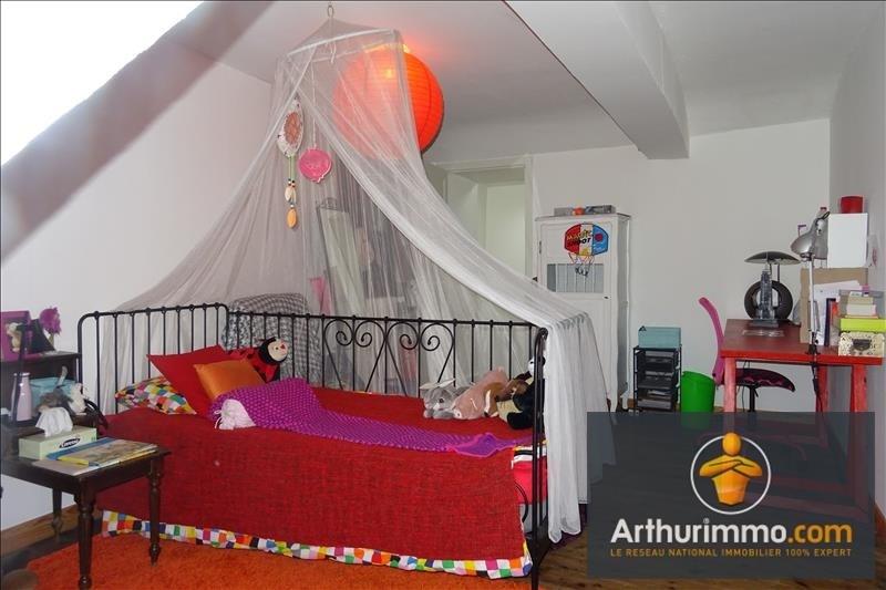 Vente maison / villa St brieuc 194250€ - Photo 12