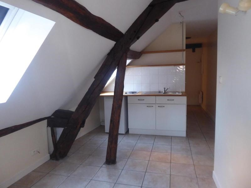 Location appartement Dijon 324€ CC - Photo 2