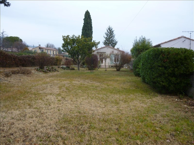 Rental house / villa Manosque 838€ CC - Picture 3