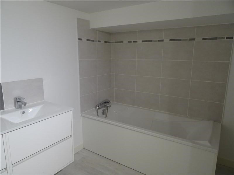 Vente appartement Moulins 99 500€ - Photo 6