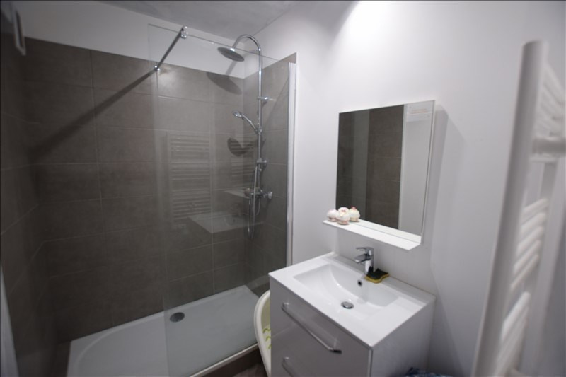 Vente appartement Pau 98 000€ - Photo 4