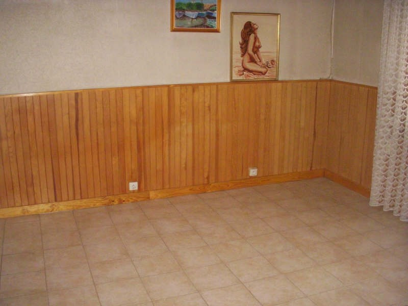 Sale house / villa Toulon 255 000€ - Picture 3