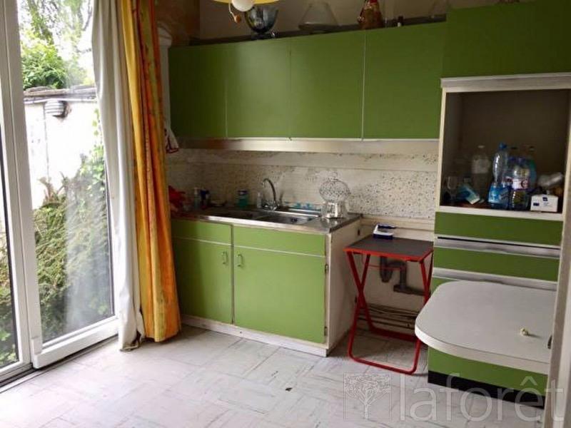 Vente maison / villa Wattignies 169990€ - Photo 2