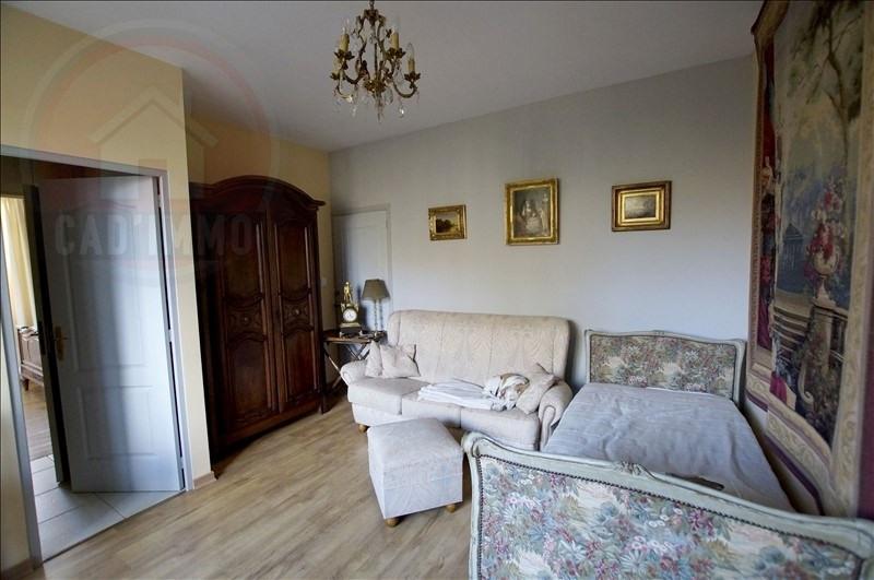 Deluxe sale house / villa Bergerac 945000€ - Picture 18