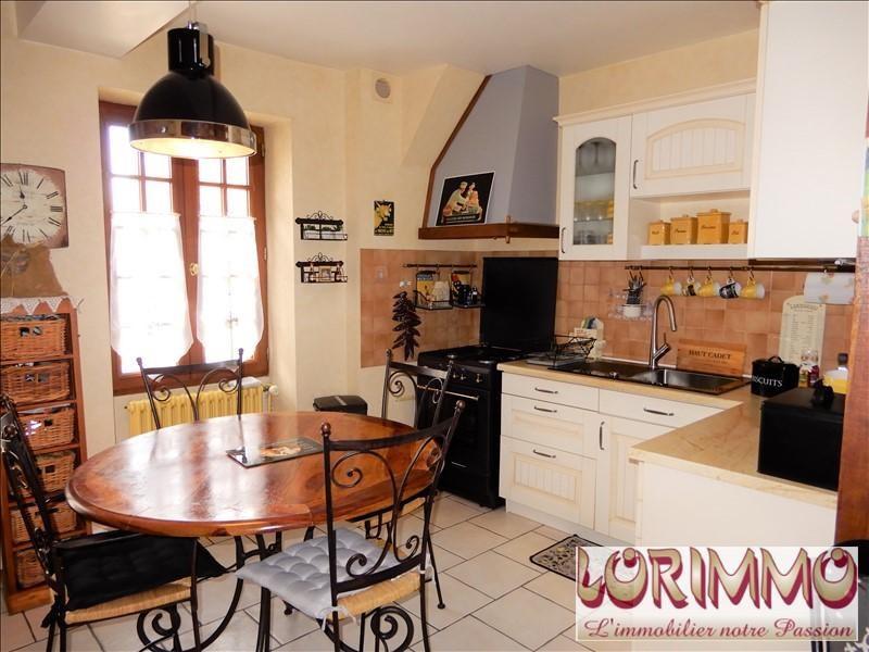Vente maison / villa Itteville 228000€ - Photo 3
