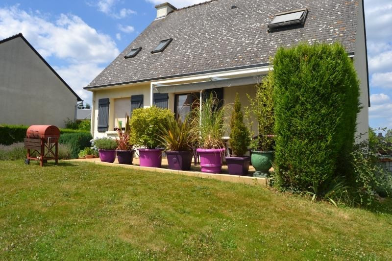 Vente maison / villa St gilles 270 655€ - Photo 1