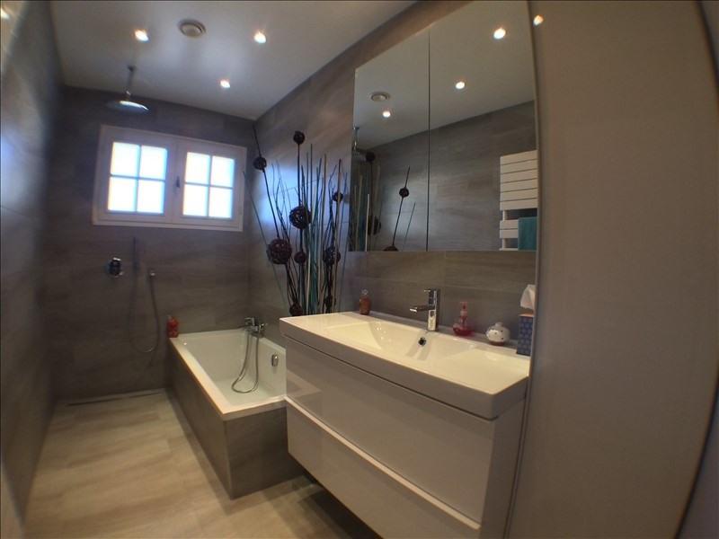 Deluxe sale house / villa Vetraz monthoux 865000€ - Picture 8