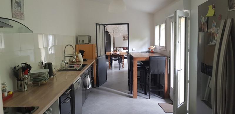 Rental house / villa La brède 1100€ CC - Picture 11