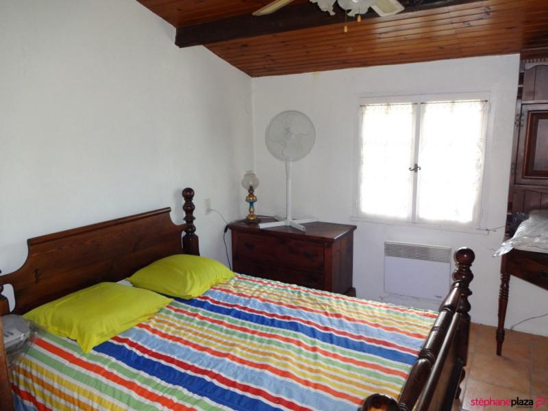 Vente maison / villa Althen des paluds 243000€ - Photo 5