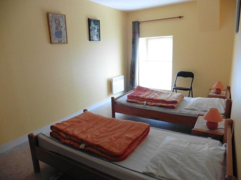 Sale house / villa Quettreville sur sienne 345000€ - Picture 6