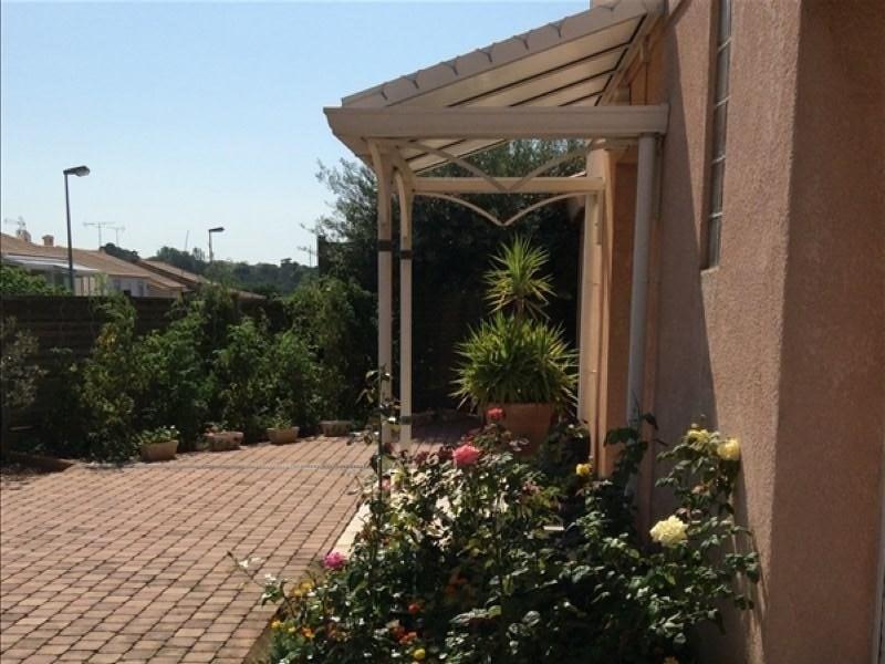 Sale house / villa Beziers 380000€ - Picture 2
