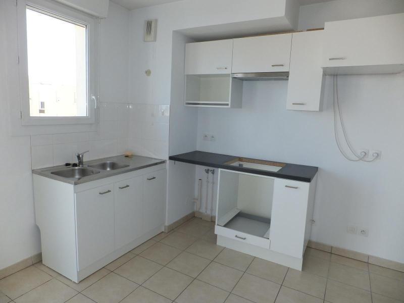 Location appartement Vaulx en velin 635€ CC - Photo 2