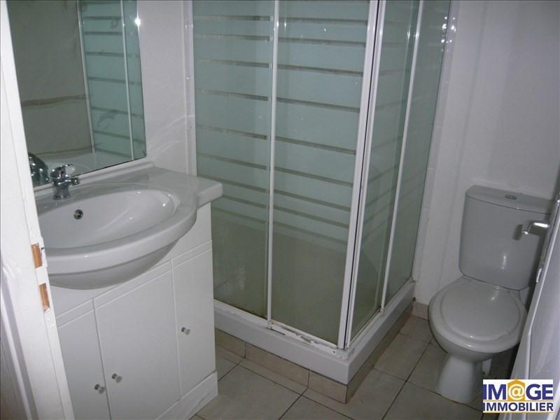 Venta  casa St martin 150000€ - Fotografía 4