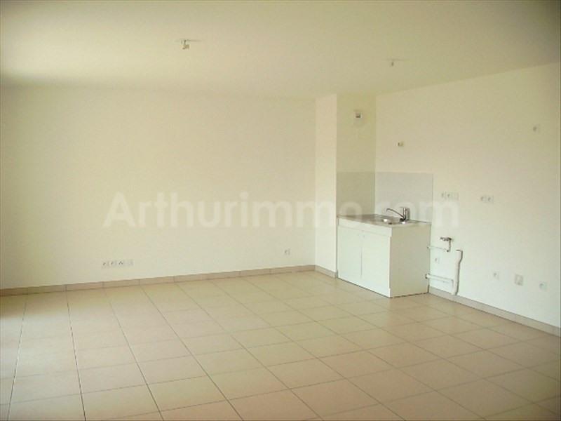 Vente de prestige appartement Le lavandou 210000€ - Photo 5