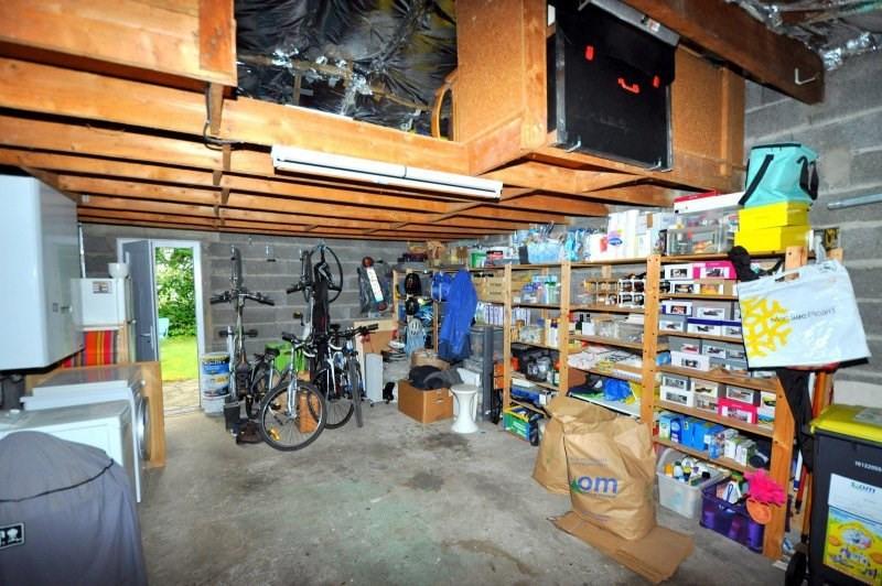 Vente maison / villa Les ulis 420000€ - Photo 17