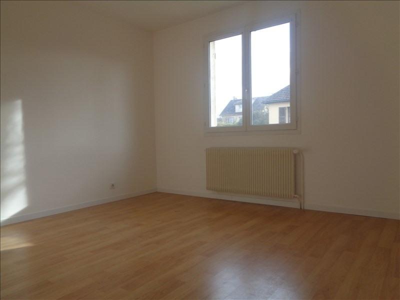 Sale house / villa Limours 498000€ - Picture 4