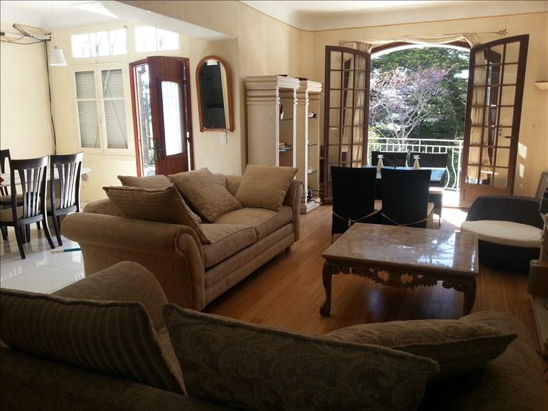 Vente de prestige maison / villa Sanary sur mer 836000€ - Photo 2