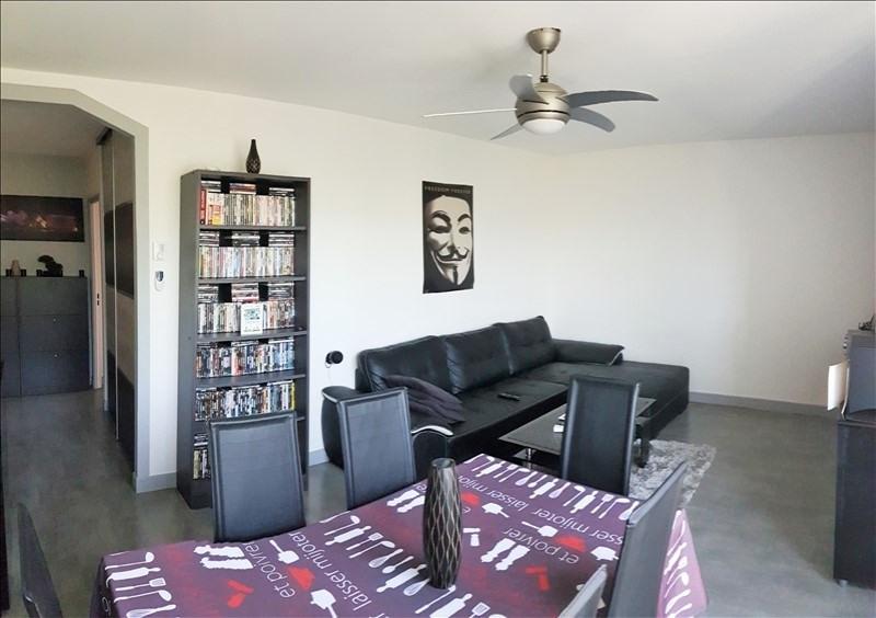 Sale apartment Aubagne 179000€ - Picture 1