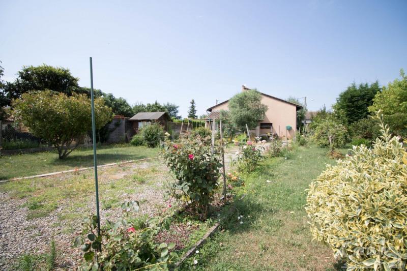 Vente maison / villa Fonsorbes 239900€ - Photo 11