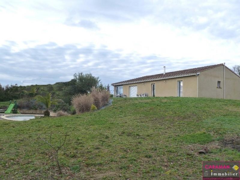 Vente maison / villa Lanta   secteur 380000€ - Photo 8