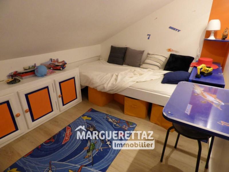 Vente appartement Onnion 86000€ - Photo 10