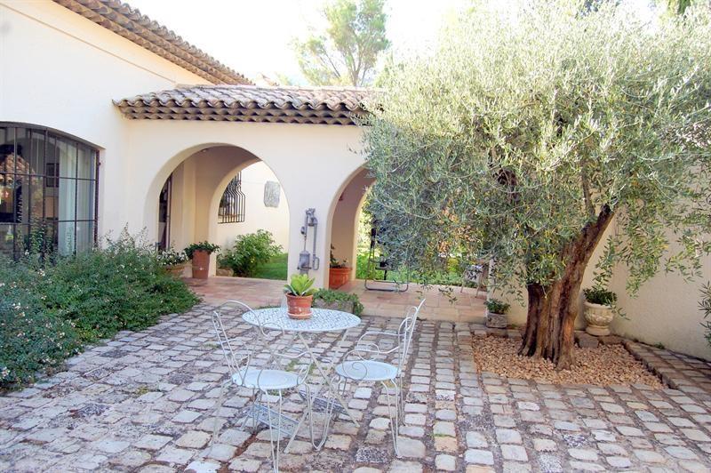 Vente de prestige maison / villa Seillans 2300000€ - Photo 20