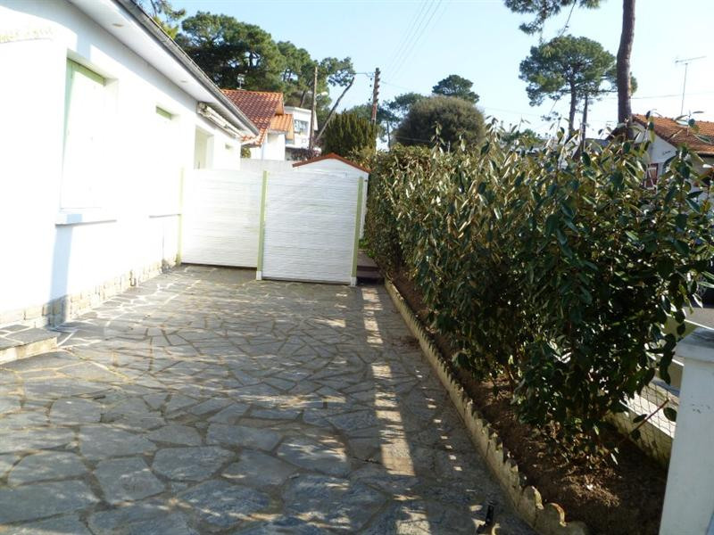 Vacation rental house / villa La baule-escoublac 1 432€ - Picture 8