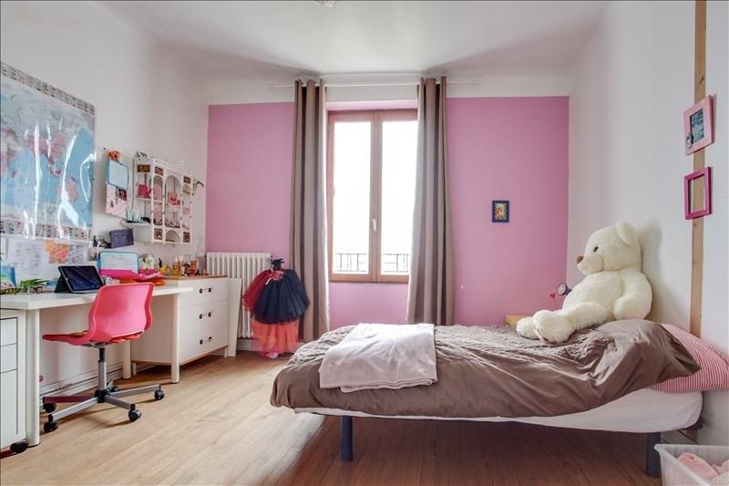 Vente maison / villa Auray 367140€ - Photo 9