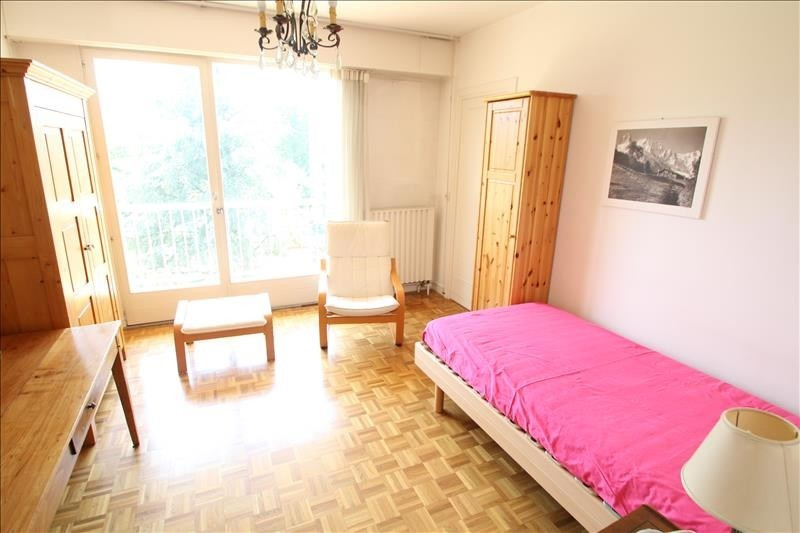 Vente appartement Chambery 345000€ - Photo 3