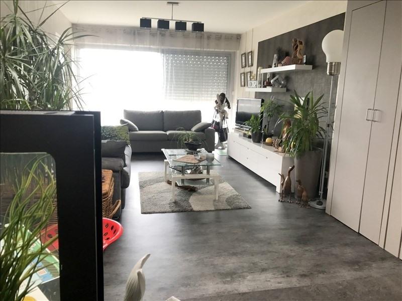 Sale apartment Quiberon 302760€ - Picture 7