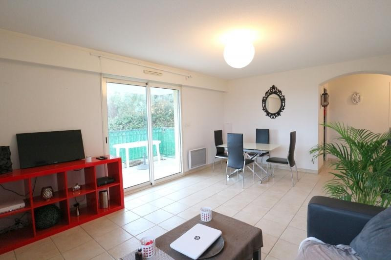 Sale apartment Roquebrune sur argens 238 000€ - Picture 1