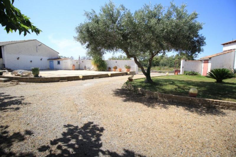 Vente maison / villa Bellegarde 250000€ - Photo 4