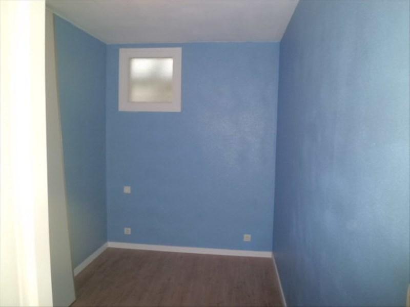 Rental apartment Grisolles 421€ CC - Picture 5