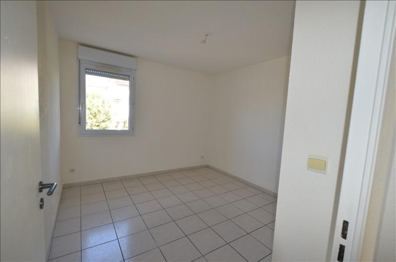 Verkoop  appartement Avignon extra muros 180200€ - Foto 2