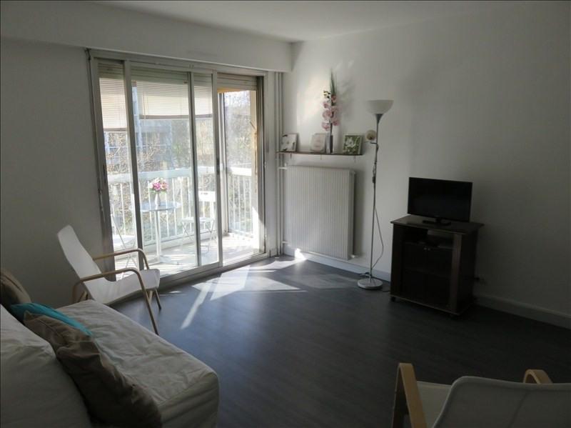 Location appartement Le pecq 750€ CC - Photo 4
