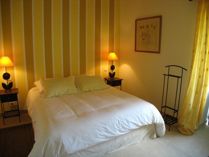 Immobile residenziali di prestigio casa Cazals 860000€ - Fotografia 3